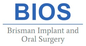Brisman Implant and Oral Surgery New York Expands Dental Procedures Offered