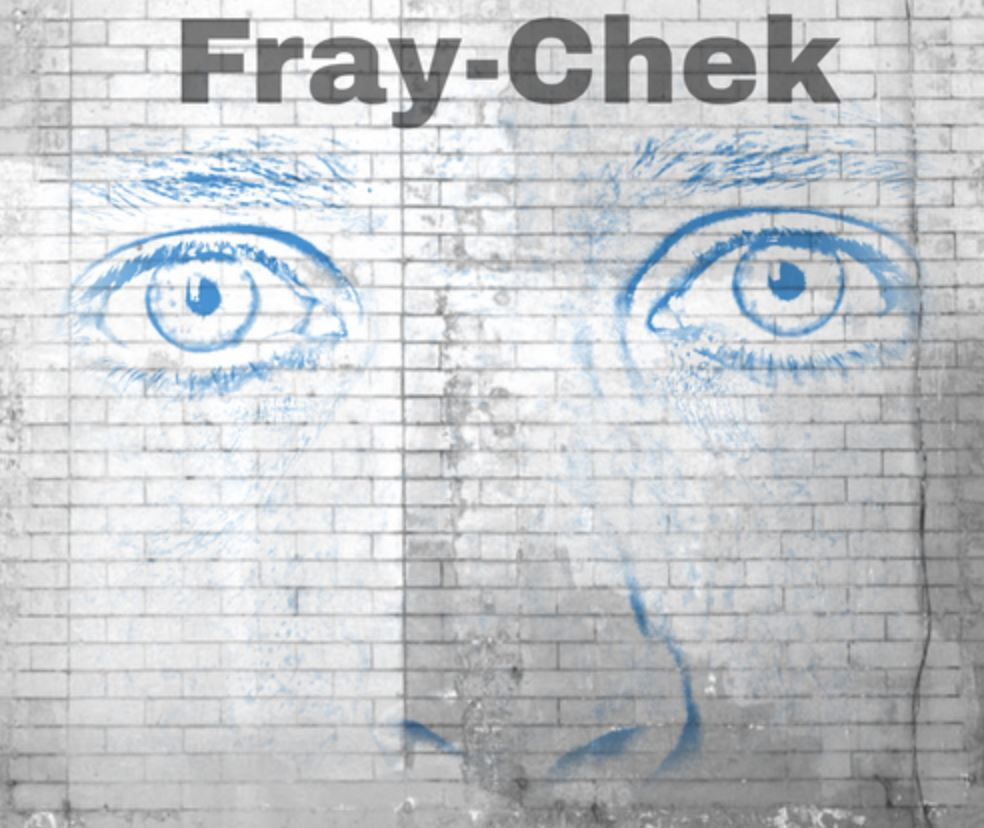 Fray-Check Is All Set to Ignite Authentic Alternative and Pop Vibes