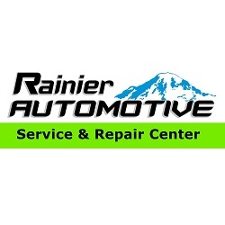 Rainier Automotive Provides Superior Auto Repair Services in Maple Valley