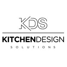 Kitchen Design Solutions Offers Quality Kitchen Remodeling in Savannah