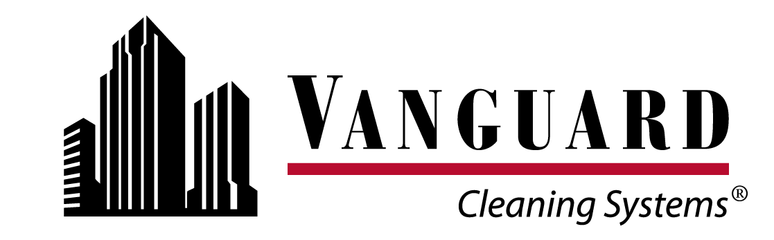 Vanguard Cleaning Systems of Greater Detroit is a Top Rated Commercial and Industrial Cleaning Company in Orion Charter Township, MI
