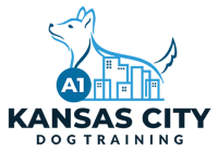 A1 Kansas City Dog Training Provides Dog Training in Kansas City, KS