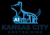 A1 Kansas City Dog Training Provides Dog Training in Kansas City, KS
