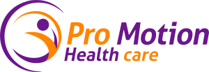 Pro Motion Healthcare Offers High-Quality Custom-Made Barrie Orthotics in ON