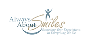 Always About Smiles: Thomas R. Lambert DMD Is The Best Dentist In Bethlehem