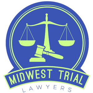 Midwest Trial Lawyers, Fierce Advocates In Personal Injury Cases Now Taking On New Cases