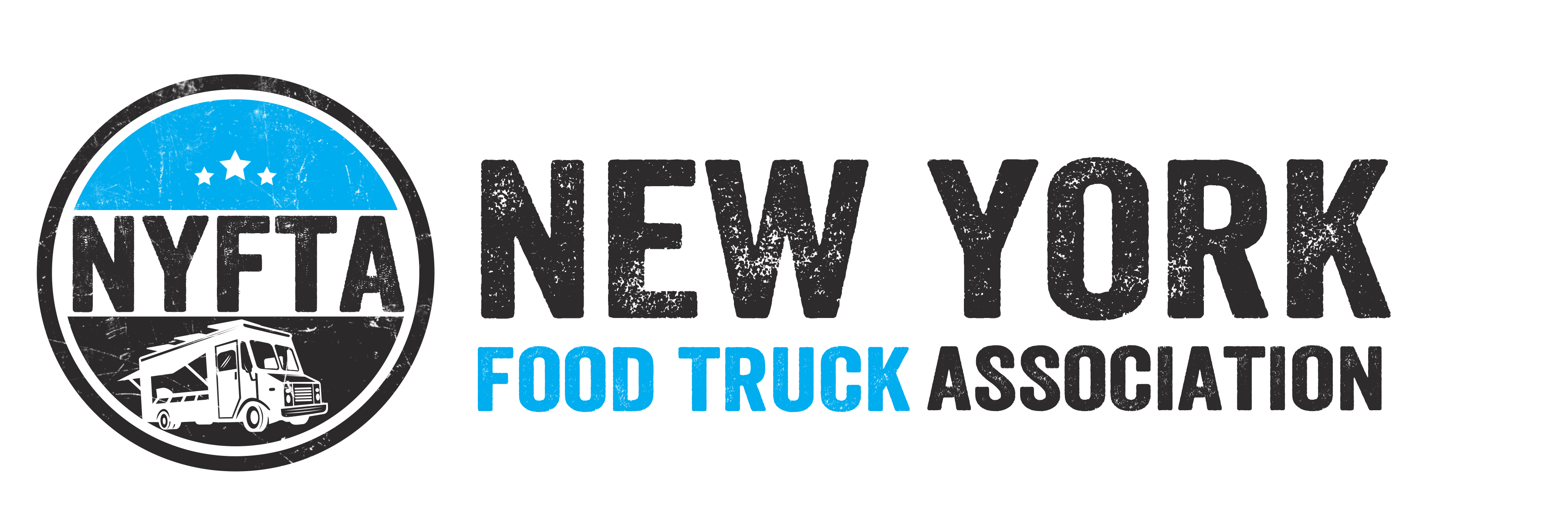 NYFTA 2021 Outlook: The Impact of COVID-19 On The Mobile Food And Beverage Industry And Projected Recovery In New York City And Other Metropolitan Areas
