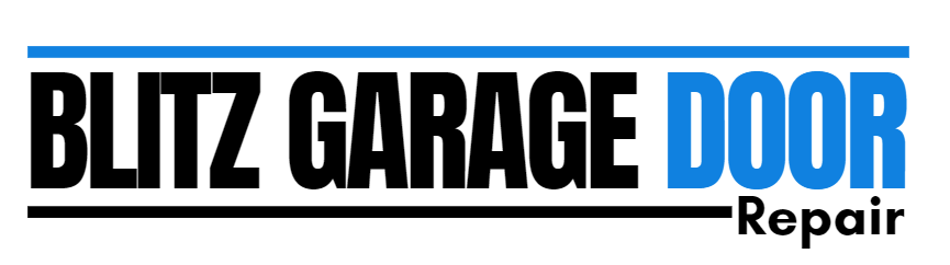 Garage Door Repair In Salem Oregon