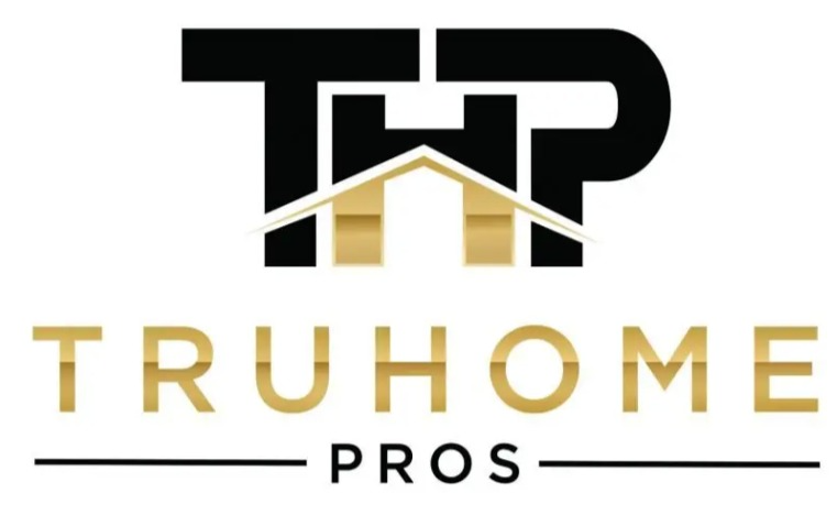 TruHome Pros, a Top-Rated Solar Energy Company in IL, Now Offers West Dundee Solar Panels