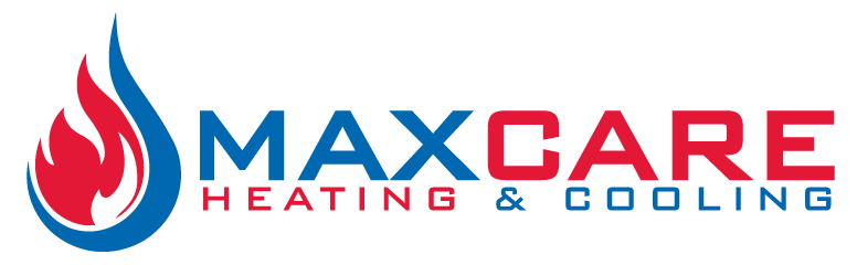 MaxCare Heating & Cooling Offers Top-Rated Furnace Repair in London