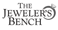 The Jeweler's Bench, an Authentic Jewelry Store in Provo
