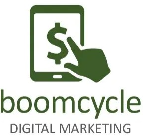 Boomcycle Digital Marketing Expands Its SEO Services For Businesses And Brands
