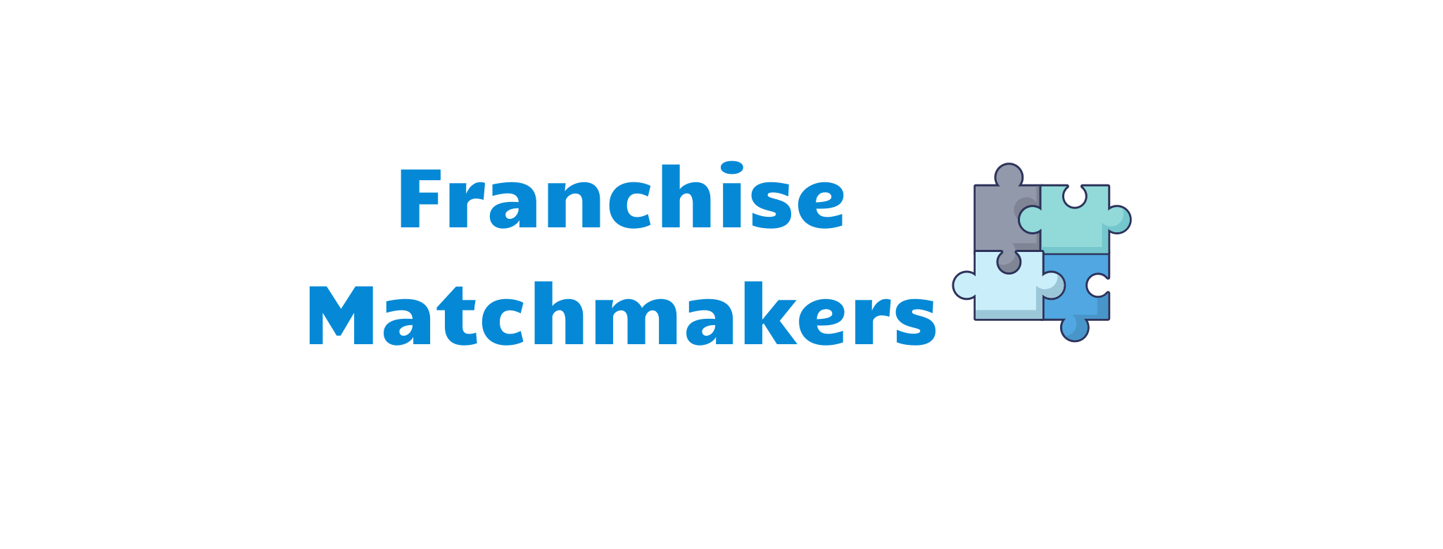 Denver-Based Franchise Consultancy Launches Website to Match Franchisees with New Franchise Opportunities Amidst Pandemic