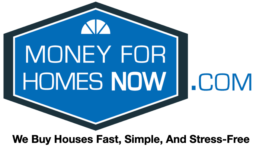 Homeowners Sell Their Homes in Appleton, WI Directly to a We-Buy-Houses Company