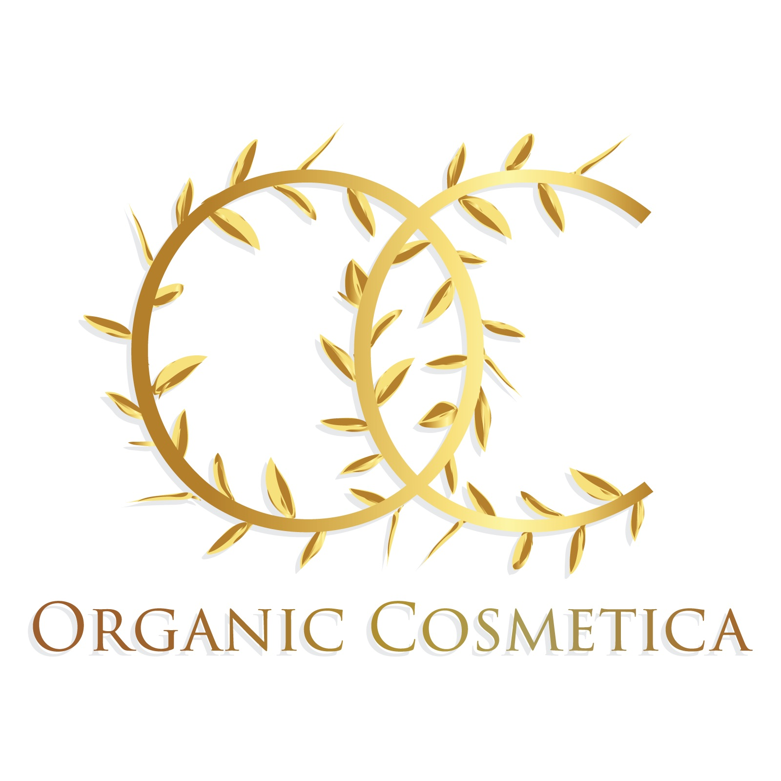 New Jersey-Based Organic Cosmetic Company Launches E-Commerce Website for New Natural Age-Defying Cosmetic Line