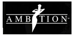 Ambition Ladiez Model and Marketing Agency Announces Launch Of New Mobile & Streaming App To Help Aspiring Models Of Color Reach Global Audiences