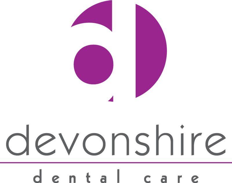 Cosmetic Dental Practice in Glasgow Celebrating 10 Years In Business