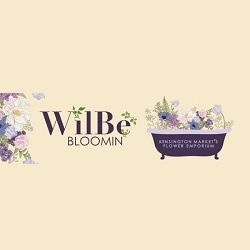 Wilbe Bloomin Creates Custom Floral Arrangements for Any Occasion