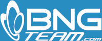 Cara Christenson promoted to Chief Experience Officer at BNG Team
