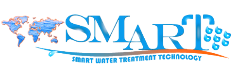 Water Softener Orlando Innovative Technology Provides High Quality and Better-Tasting Water Solutions
