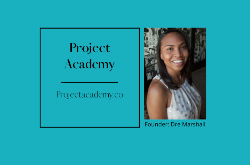 Project Academy Builds Project Management Careers Through Highly Efficient Coaching Services