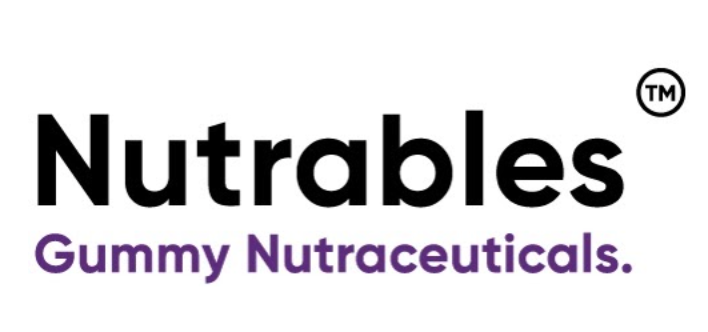 Gregory Candelario's Nutrables on Moving the Gummy Market Forward