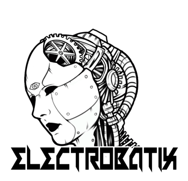 Electrobatix Takes the Electronic Music Experience to the Next Level with Its Artificially Intelligent Artist