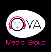 OVA Media Group Partners With Dream Magic Studios