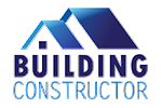 The Building Constructor Deploys New Contractors in London