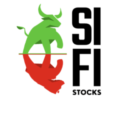 SIFI Stocks Helping People Gain Financial Independence with Their Options Boot Camp Course in Options Trading