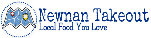 Newnan Takeout Announces Its New Local Restaurant Directory Website