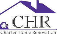 Charter Home Renovation Has The Best Roofing Contractors In Oakdale