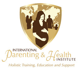 Author & Founder of The International Parenting & Health Institute Announces Release Of A Child Sleep Book That Uses Holistic Approach & Challenges The Child Sleep Training Narrative