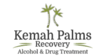 Kemah Palms Recovery - Alcohol & Drug Treatment is a Trusted Drug Rehab Center in Kemah, TX