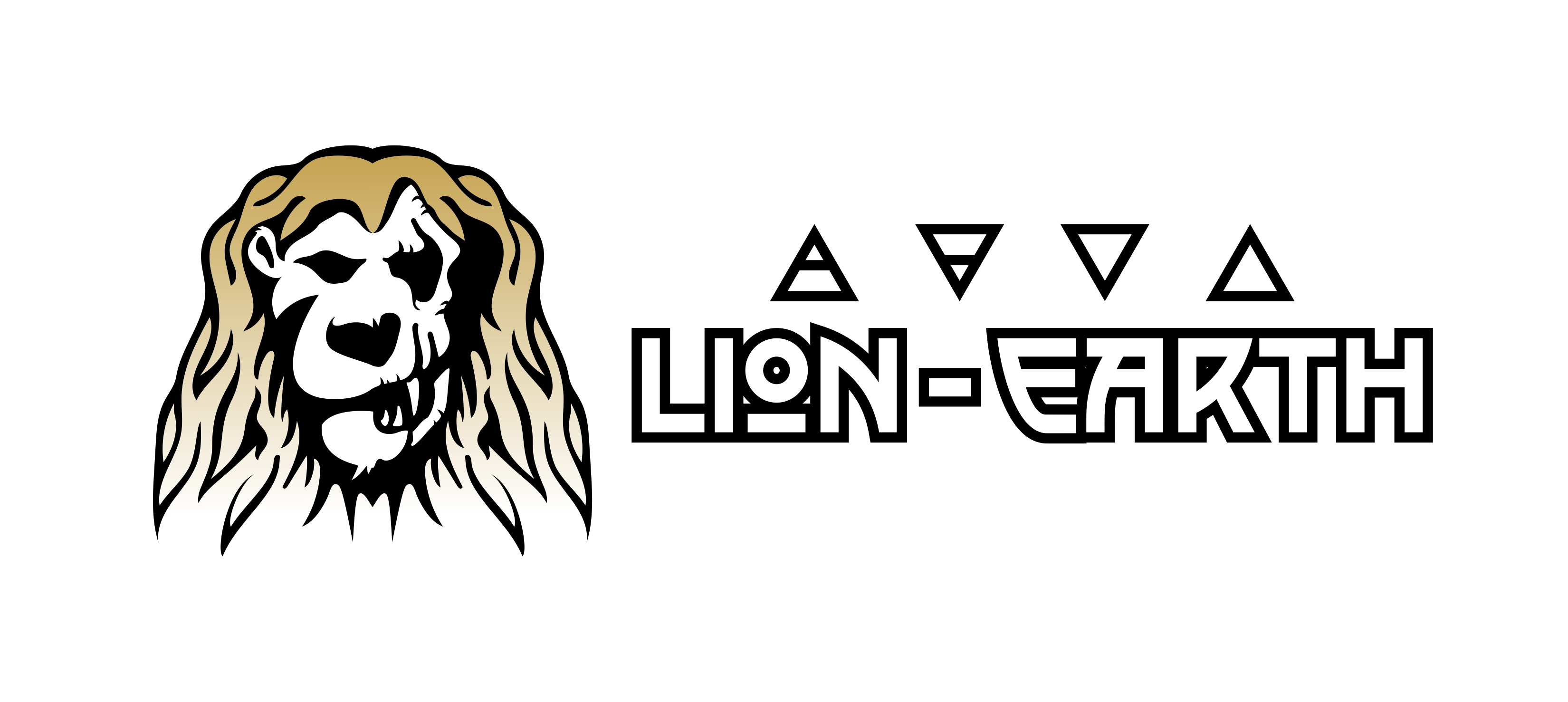 Lion-earth has Entered the Alternative Rock Music World with a Debut Album that is a Force to be Reckoned With