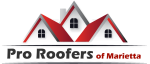 Pro Roofers Of Marietta Has the Top Marietta Roofers Offering Superior Services in GA
