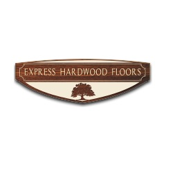 Express Hardwood Floors Emerges As the Leading Hardwood Flooring Company in Overland Park KS
