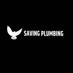 Saving Plumbing Emerges as the Leading Provider of Emergency Plumbing Services