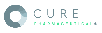 CURE Pharmaceutical (CURR) is a Developer of Patented Drug Delivery Tech to Enhance Effectiveness for a Range of Important Medications