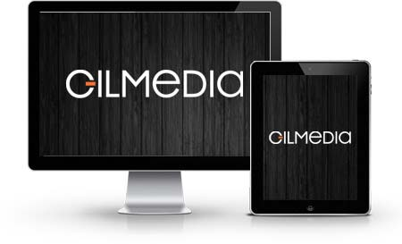 Gilmedia Introducing 3 Marketing Trends for 2021