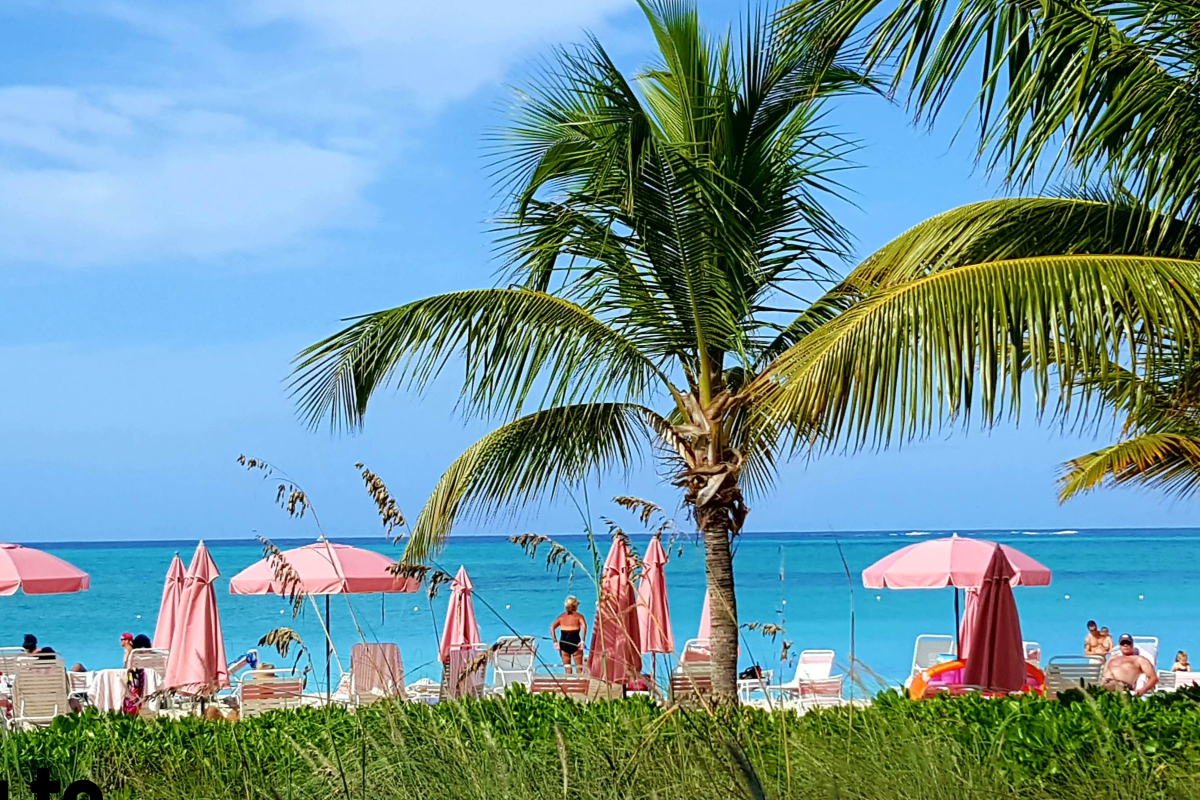 Realtimecampaign.com Important Information About Staying at Turks and Caicos Villas