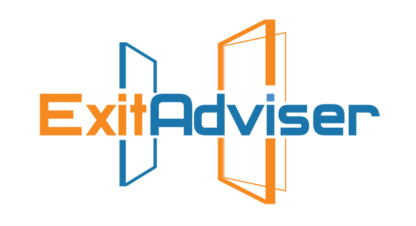 ExitAdviser Launches New Pitch-to-Brokers Tool For Business-Sellers