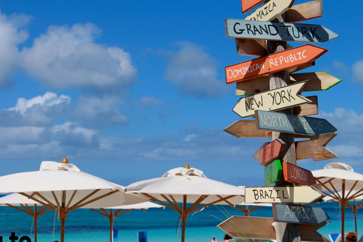 Realtimecampaign.com Explains the Advantages of Visiting Turks and Caicos Villas