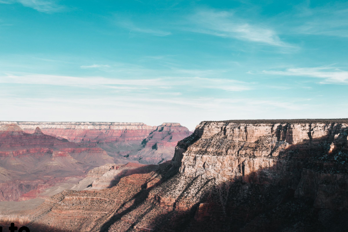 Realtimecampaign.com Discusses the Perfect Checklist for a Grand Canyon Tour