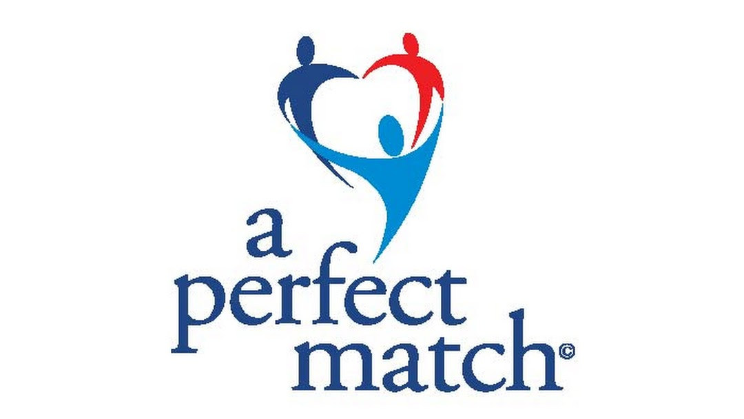 San Diego Surrogacy Agency, A Perfect Match, Inc., Celebrates 20 Years of Matchmaking Success