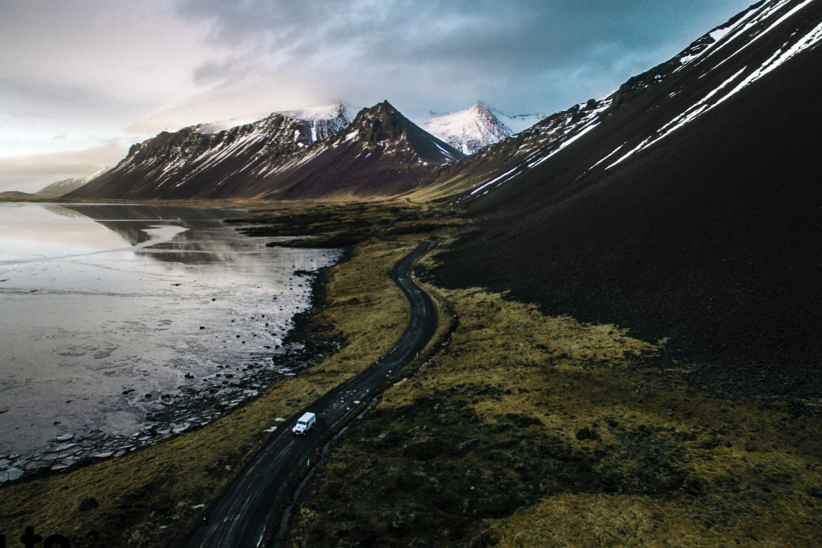 Realtimecampaign.com Discusses a Variety of Options That Take Advantage of a 4x4 Rental Iceland Finds Popular