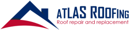Atlas Roofing Austin - Roof Repair & Replacement Is A Top Rated Austin Roofing Company In TX