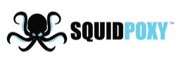 SquidPoxy is a Leading Merchant of High-Quality Epoxy Products in Canada