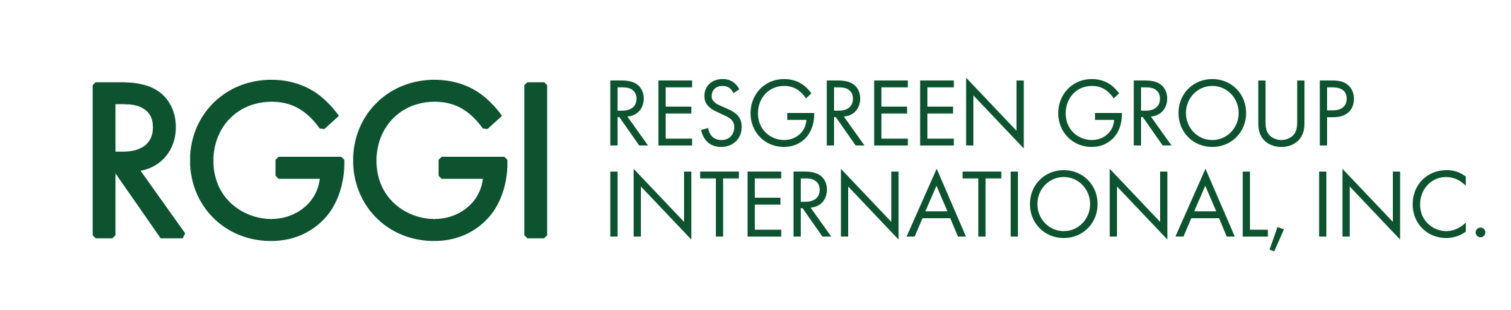 Resgreen Group International, Inc. (RGGI), an Established Maker of Industrial Robotic Products Begins Sales of Wanda, a Disinfecting Mobile Robot in Response to Strong Demand of the Covid Pandemic