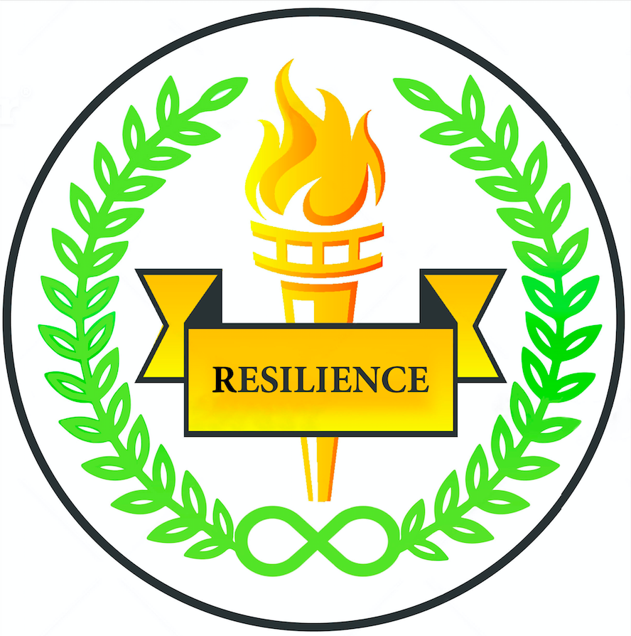 Resilience, Inc. partners with Youthlight, Inc.